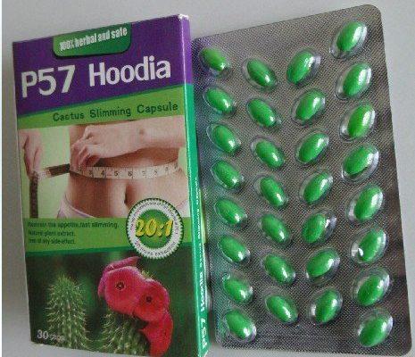 P57-Hoodia-Cactus-Slimming-Capsule-Weight-Loss-Diet-Pills.jpg