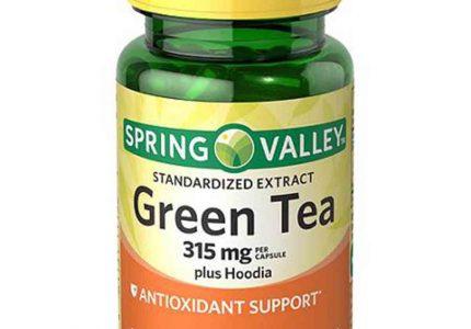 Spring-Valley-Green-Tea-Plus-Hoodia.jpg