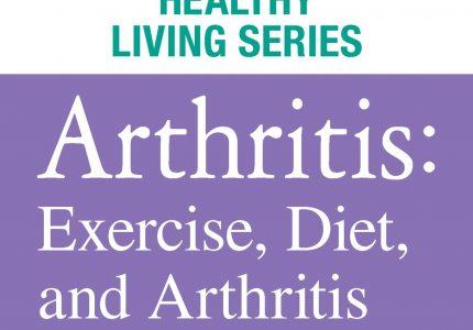 arthritis-exercise-diet-and-arthritis-9781440544477_hr.jpg