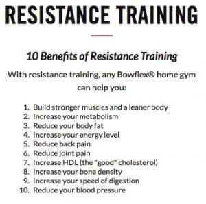 benefits-of-resistance-training-300x298.jpg