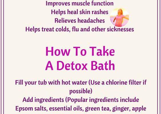 detox-bath-GHP.jpg