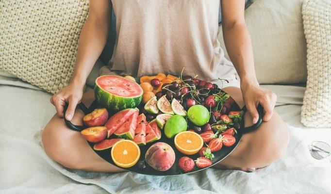 diet-the-balanced-woman-1.jpg