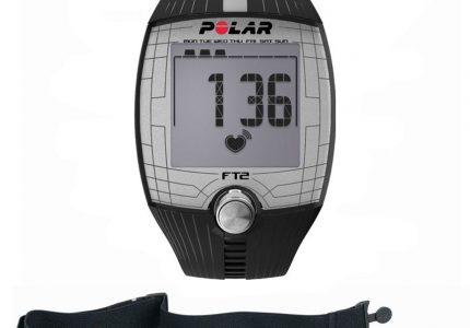 polar_ft2_heart_rate_monitor_core_polar_ft2_heart_rate_monitor_-_blackxqe_2000x2000.jpg